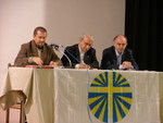 Highlight for Album: Convegno di Aquileia 2011